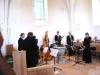 Storstrøms Kammerensemble i Sakskøbing 2006