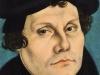 Luther 500 år